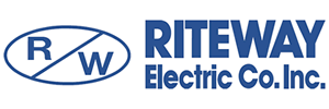 Riteway Electric | Bellingham Electrical Services